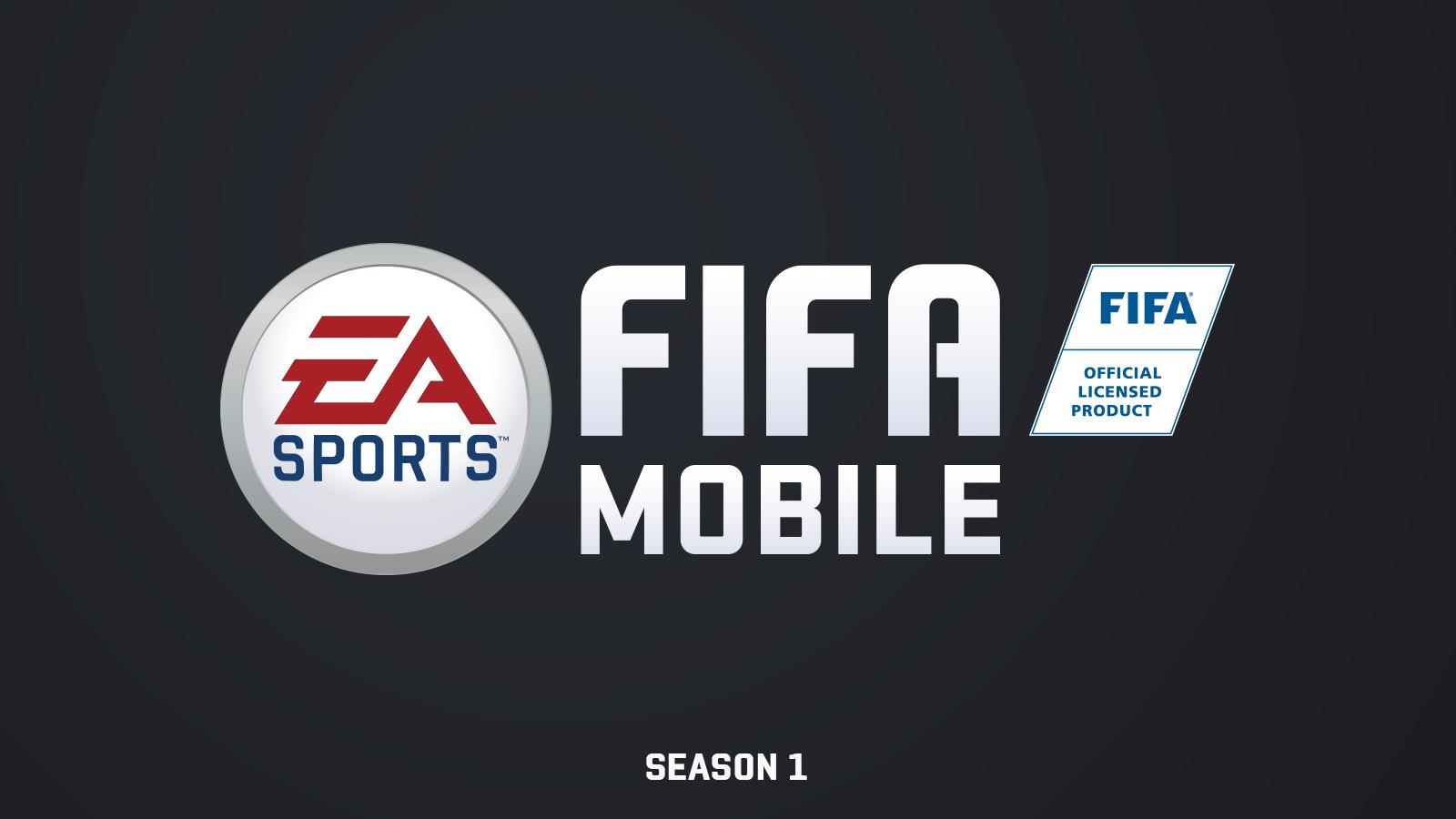 FIFA Mobile Sam Flores